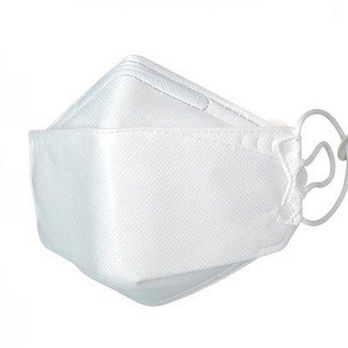 N95 Disposable Protective Face Mask